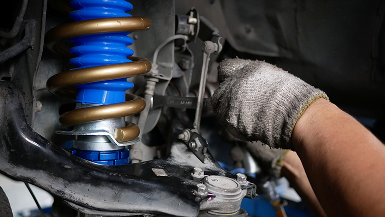 Things To Keep In Mind While Choosing A Car Mechanic!