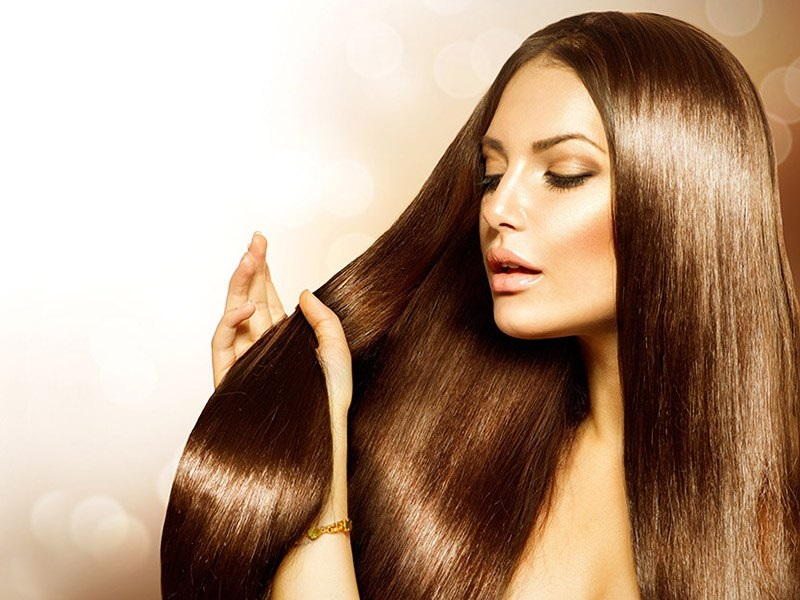 How to Make Your Hair Thicker – Find Out How to Make Your Hair Thicker Even After You Have Hair Loss