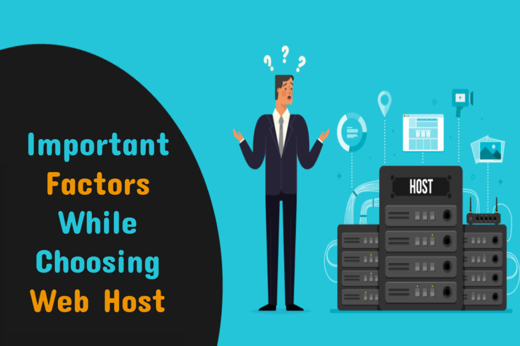 How To Buy Domains And Hosting For Your Business
