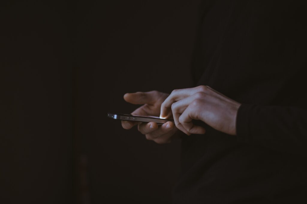 6 Actionable Ways to Reduce Mobile App Uninstall Rate