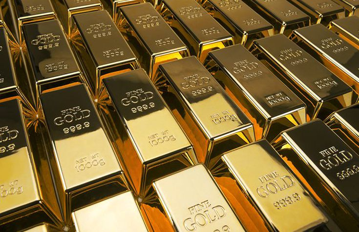 gold trading brokers, Advantages of gold trading