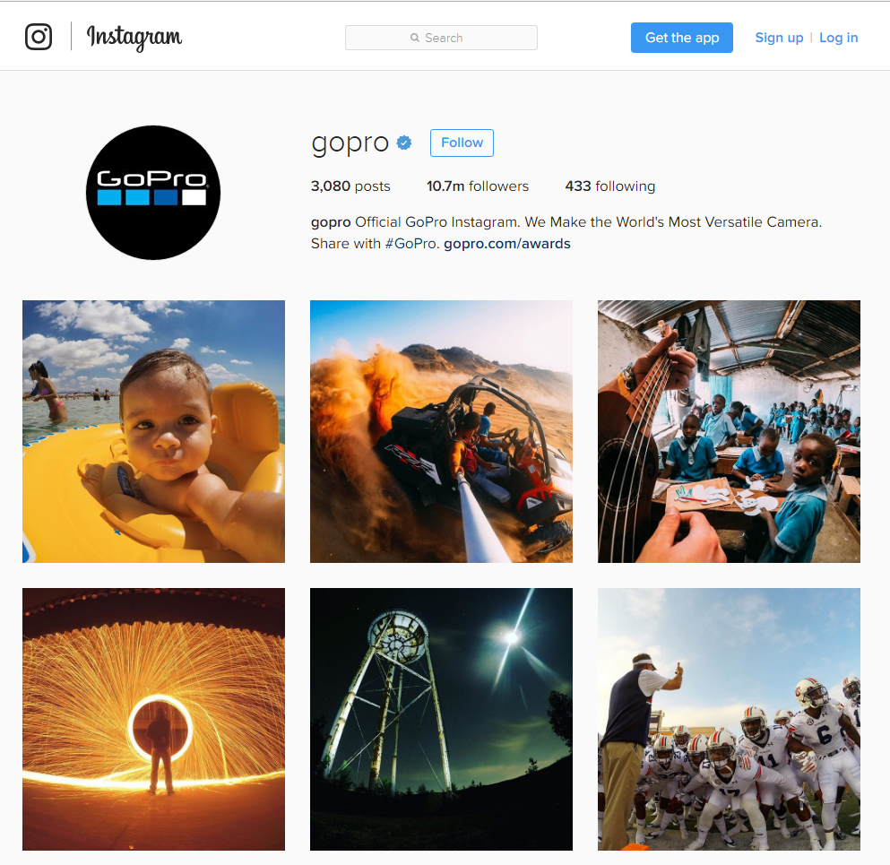 , UGC Reposting on Instagram: Its Benefits for brands
