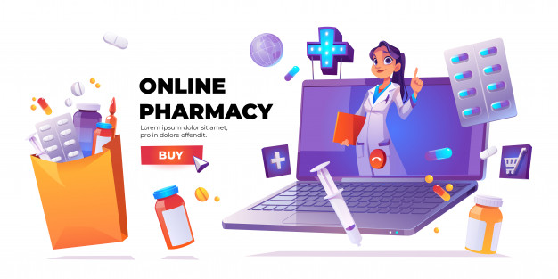 online pharmacy, What You Need to Know about Using an Online Pharmacy