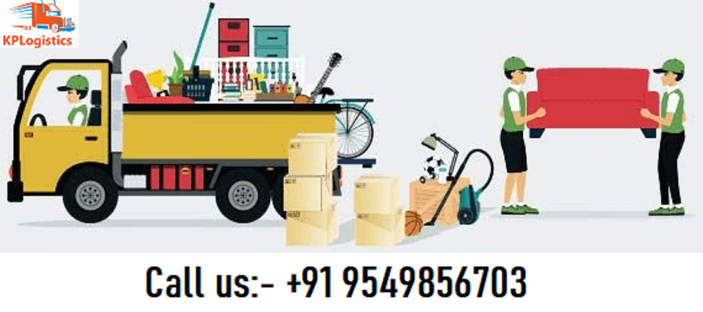 packers and movers chennai, How to save money while selecting the best Packers and movers in Chennai?