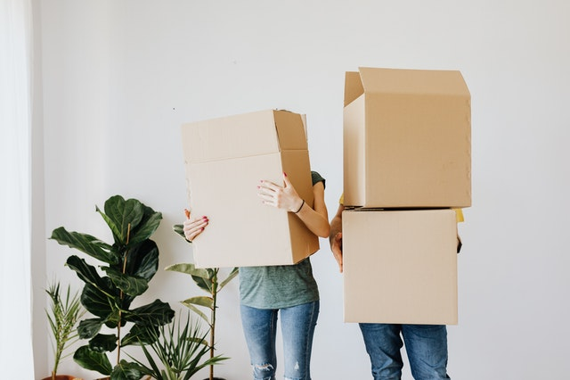 , Why You Need to Hire the Best Long Distance Moving Company?