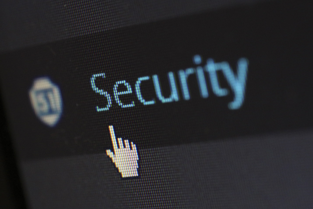 , 8 Valuable Tips for Securing your Data on the Cloud in 2020