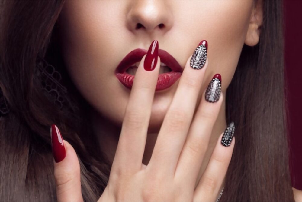 Tips to Make Your Nails look Pretty