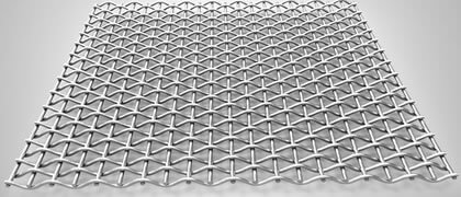 wire mesh, How to Choose Quality Wire Mesh?