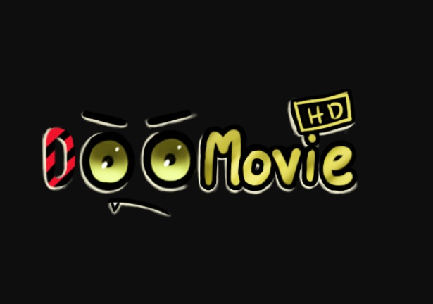 Why Watch Movies Online?