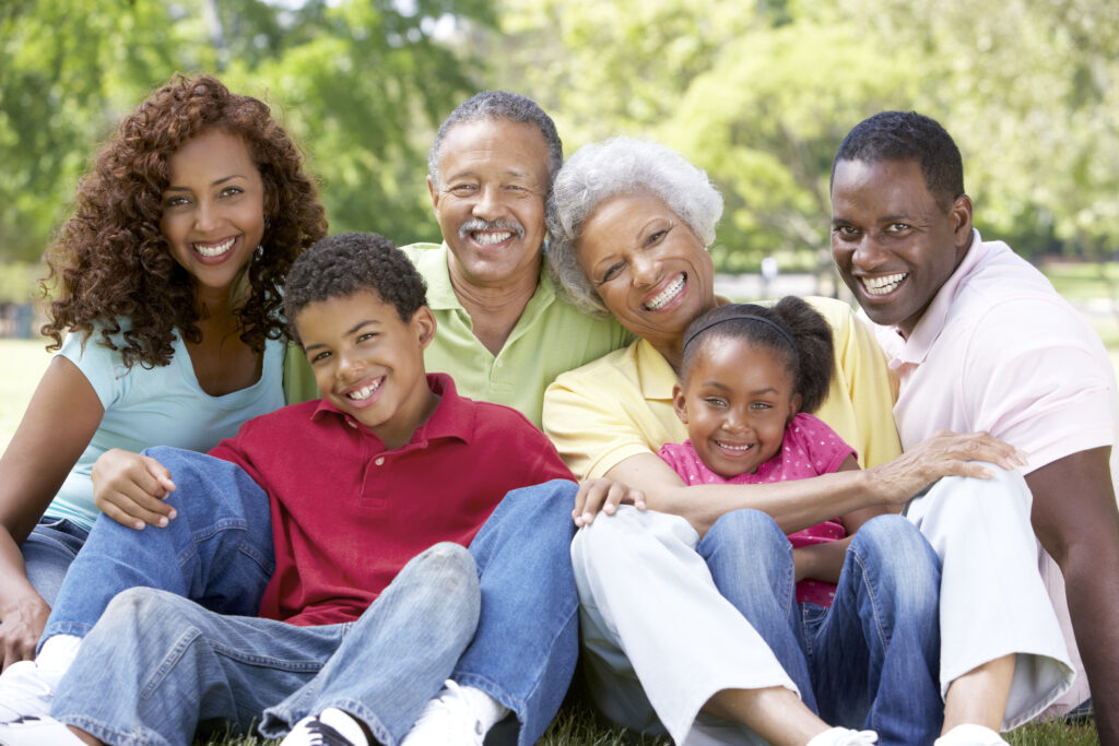 5 Qualities on the Fantastic Host Family