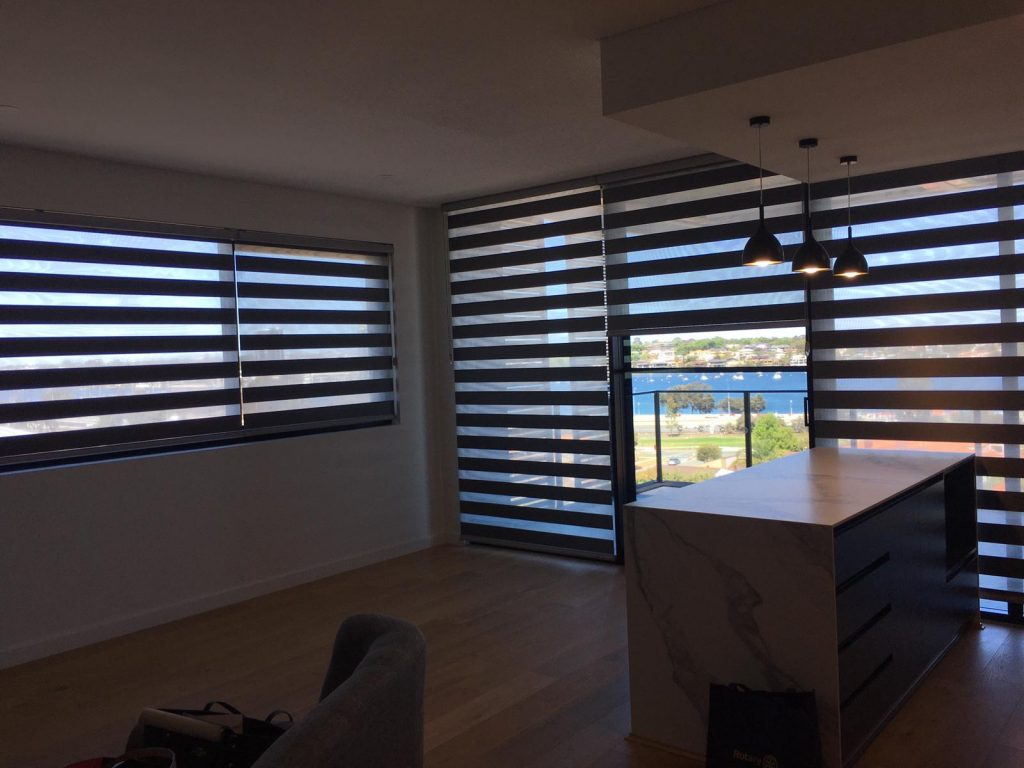 Window Blinds – Excellent Window Coverings