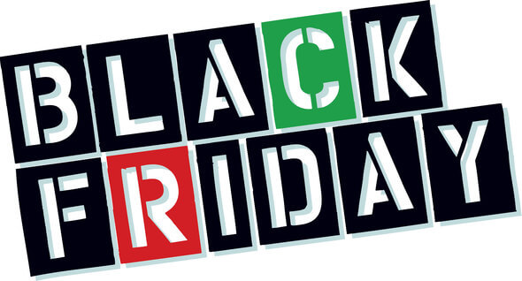 Have You Heard Of your Black Friday Sales?