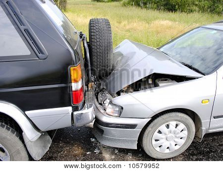 Importance And Secrets You Should Need To Know During Car Accident Settlement?