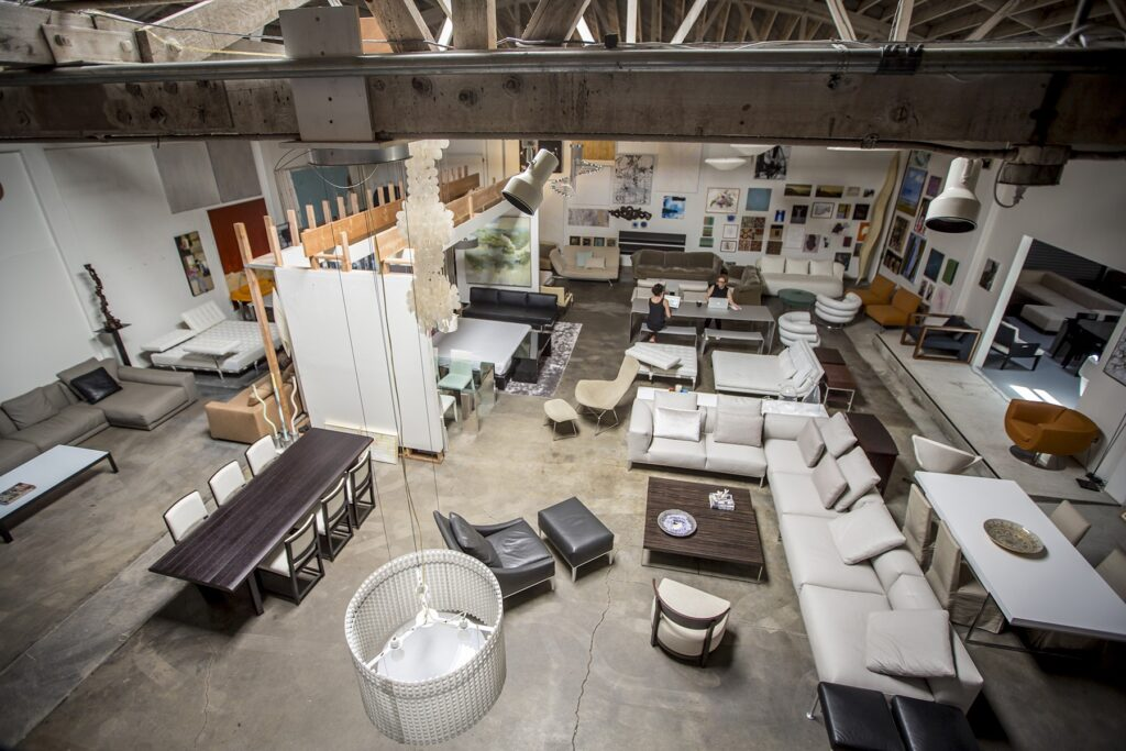 Designer Furniture – Need to have Design Suggestions?