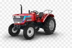 Mahindra Tractor – Reliable and Durable Tractor Product Ever