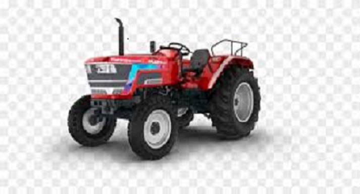 Mahindra Tractor, Mahindra Tractor – Reliable and Durable Tractor Product Ever