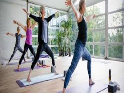 200-hour Yoga Teacher Training Or Yoga Retreat: Which to Choose
