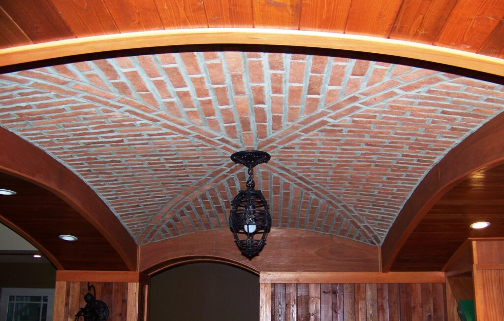 New Ceiling Tiles For any New Look