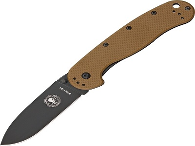 Here Are the Good Pocket Knife Brands You Need (or Didn't Know You Needed)