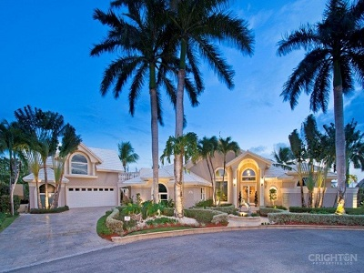 Cayman Brac Real Estate Might Be for You