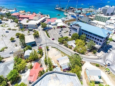 Learn More about Little Cayman Land for Sale