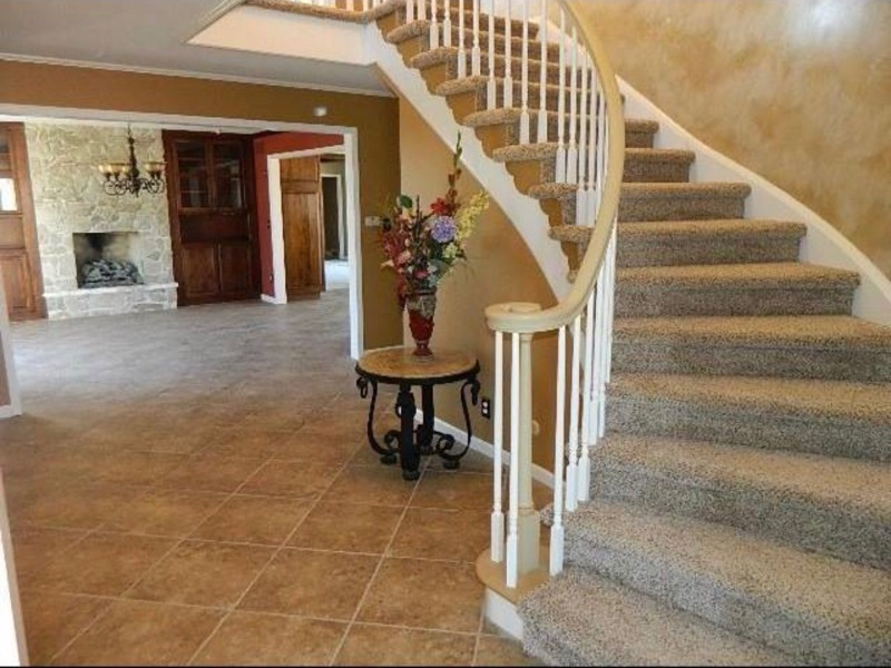 Strategies When Deciding on a Custom Home Builder
