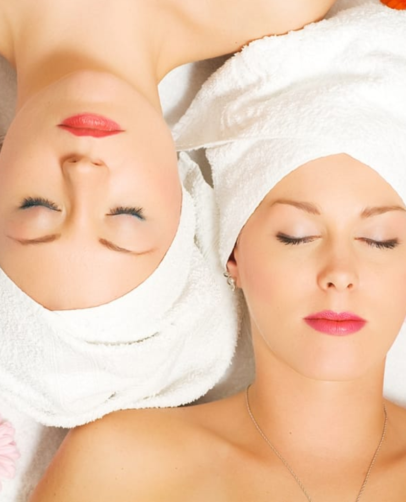 5 Items You should Know About Medical Spas