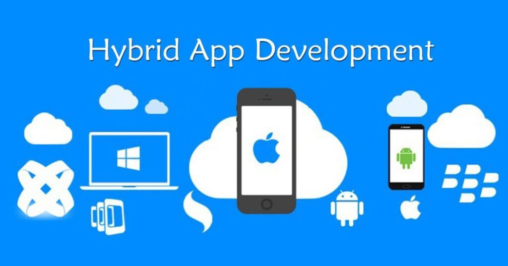 Do You Need to Know Everything About Hybrid Application Development?