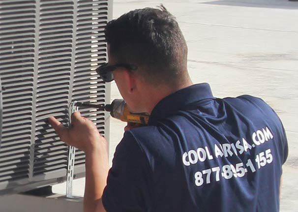 AC repair Fort Lauderdale, Keep AC Healthy using Following Special Tips