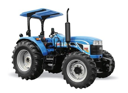 Ace Tractor Price 2020, Specification and Review