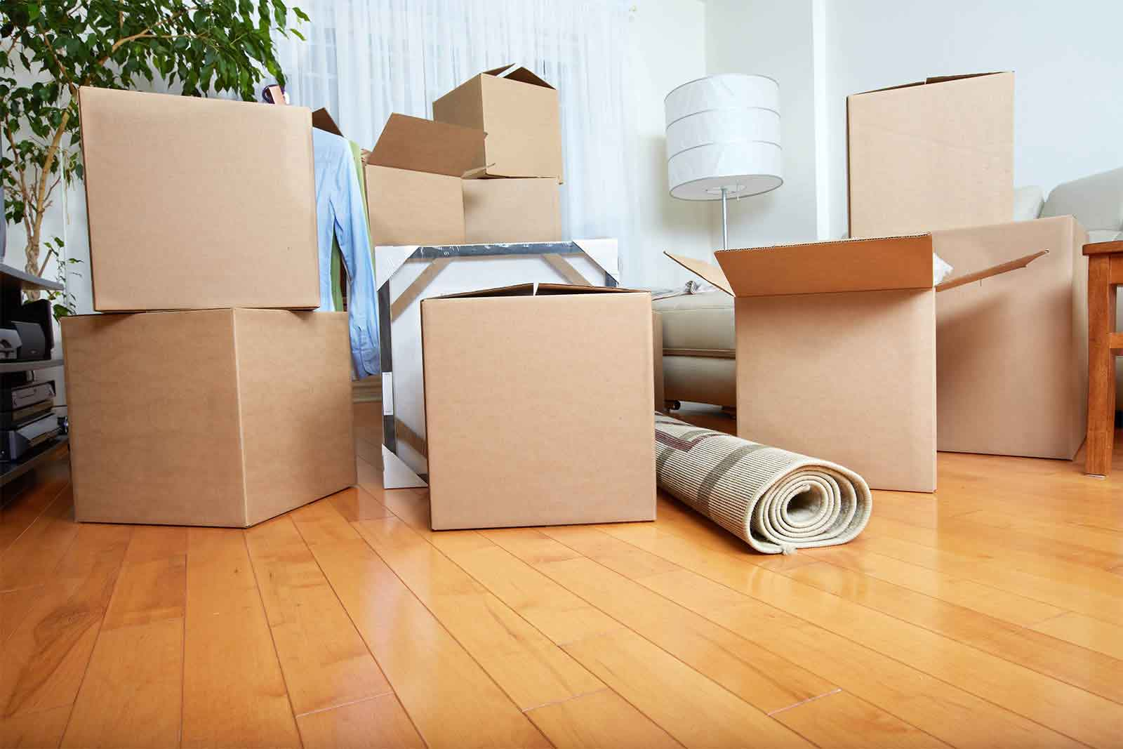 House Removals Romford, Things You Should Know Before Hiring House Removals Romford