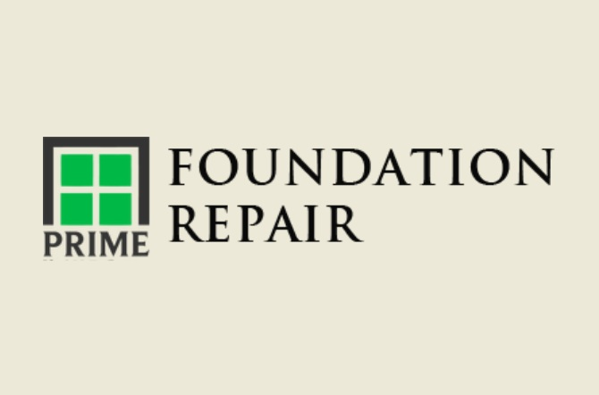 Foundation Repair Expert Answers Your Queries