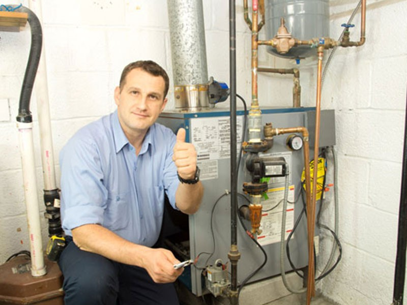 Furnace Heater Repair Tips You Should Know