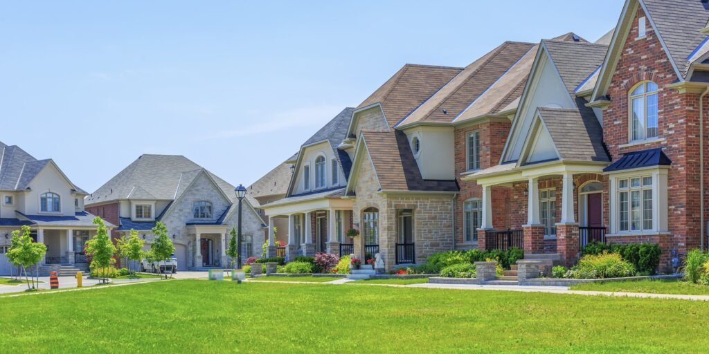 House for sale in Thornhill, How to Find the Best House for Sale in Thornhill?