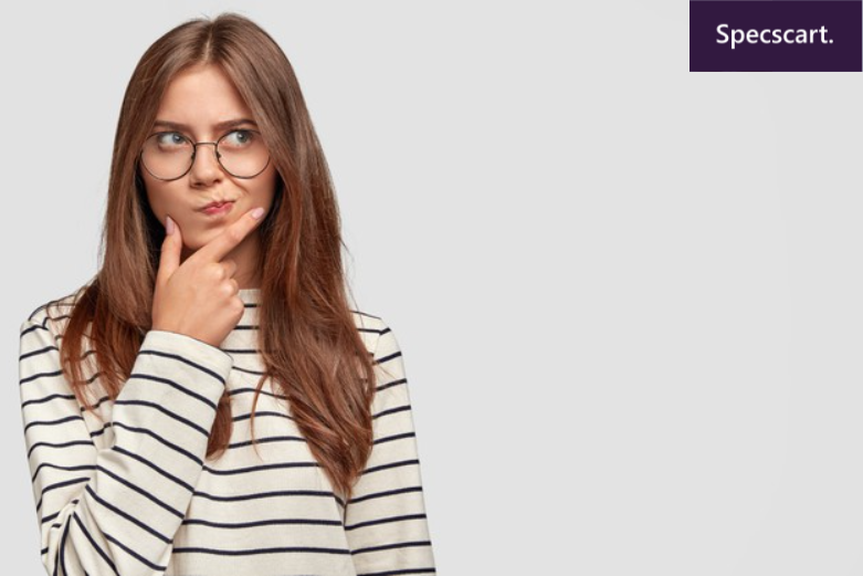 Prescription glasses #glasses #buy prescription glasses online #buy glasses online #cheap glasses online #cheap prescription glasses #reading glasses #Specscart #Glasses shops in the UK