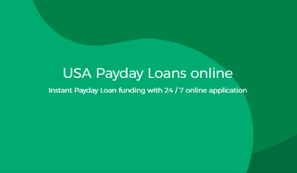 Are Online Payday Loans Right for You?