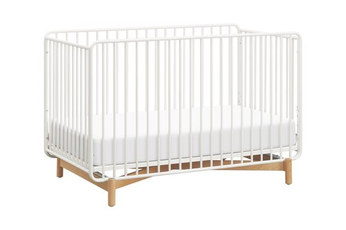 Get the Baby Crib and Changing Table Set You Need