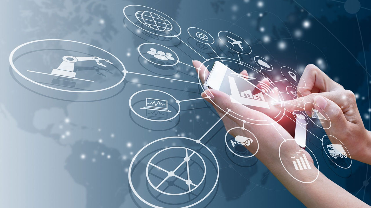 Mobile Tech, Reasons why Businesses Should Leverage Mobile Tech