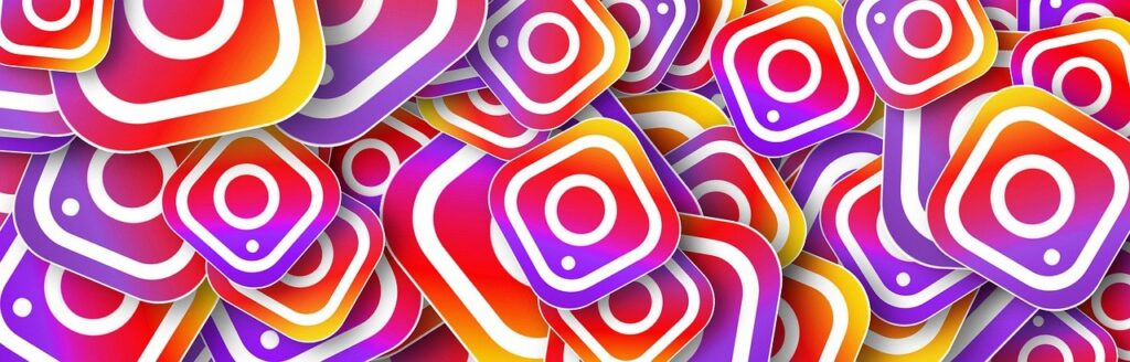 Monetize Instagram: Effective Strategies You Need to Know About