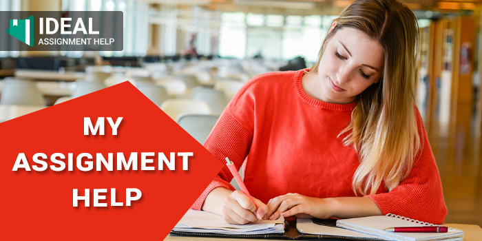 Get Your Dream Score By Joining Hands With Assignment Help Experts