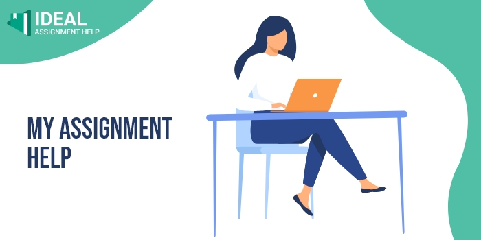 Online Assignment Help Experts To Help You Cover Your Tough Assignments