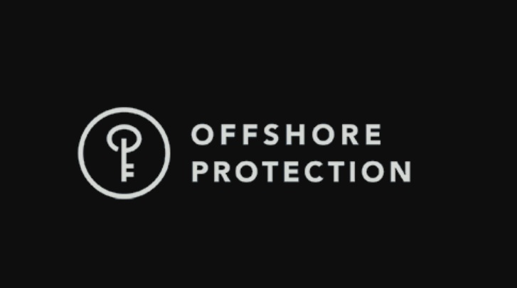 Offshore Services: Great Banking Method for Savings