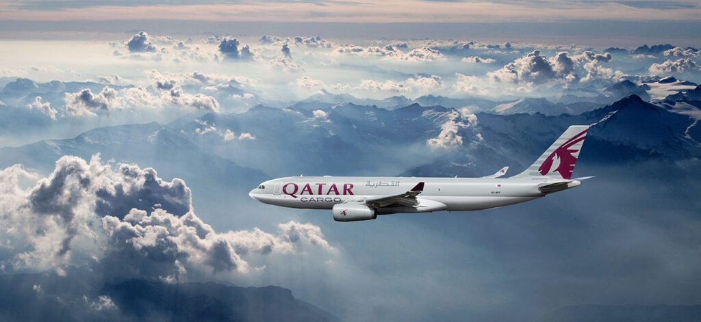 Get Cheap Qatar Airways Reservations Tickets And Cancellation Policy