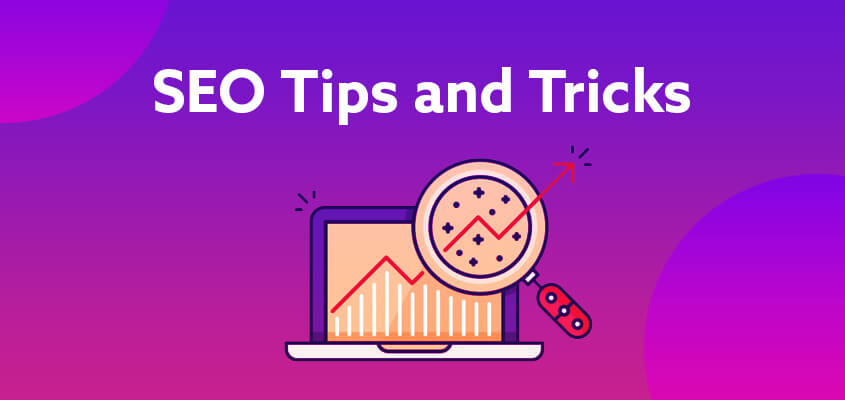 Sure-Fire SEO Tips To Boost Your Site Ranking