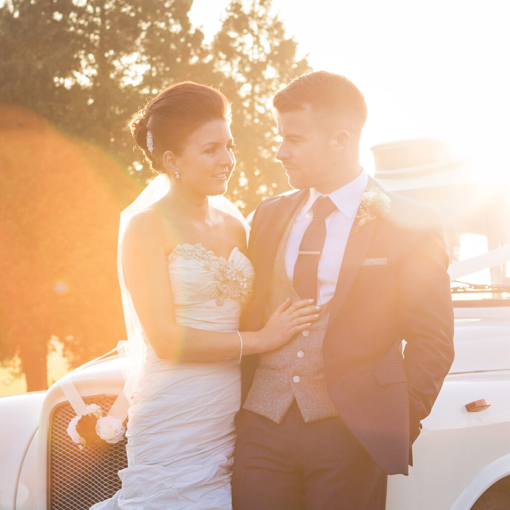 How to Find the Best Wedding Photographers Near Colchester