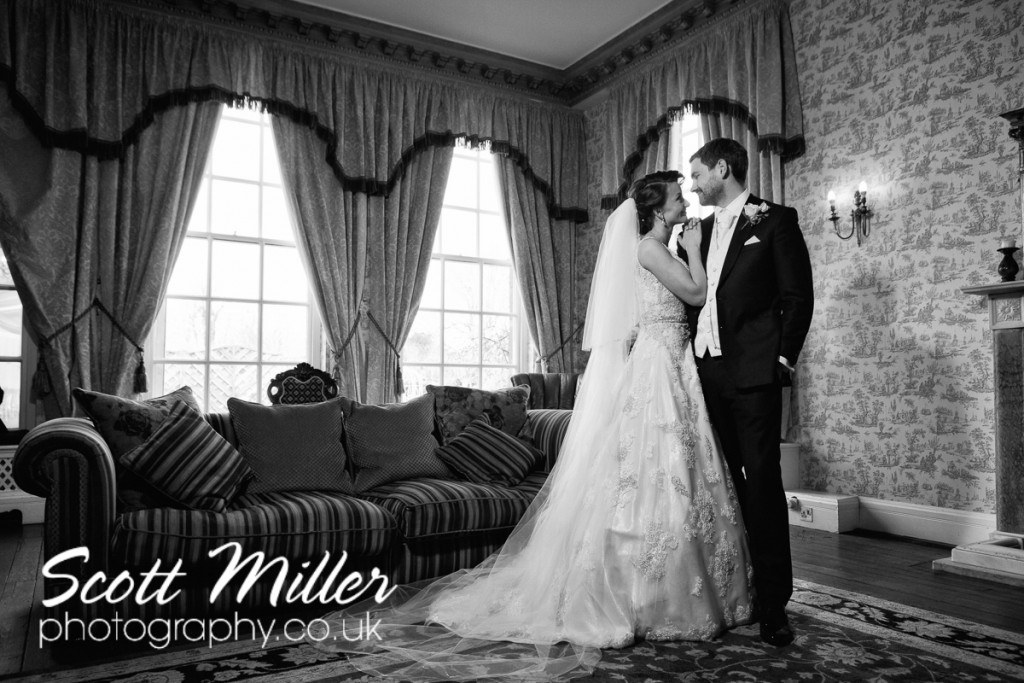 Ideal Wedding Photography for Your Wedding