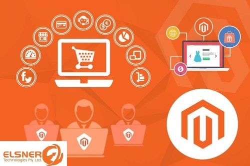 Best Magento Agency, Secrets to Choose Best Magento Agency for Website Development