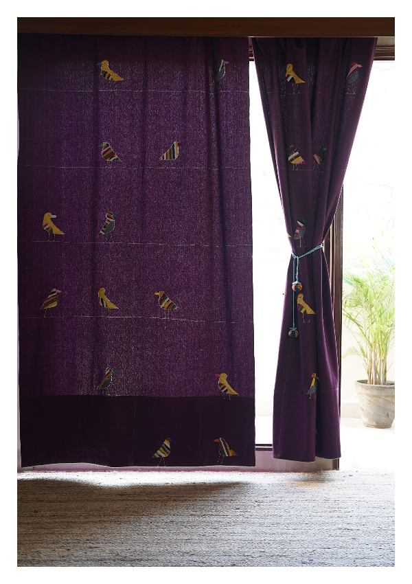, Sheer Curtains Online