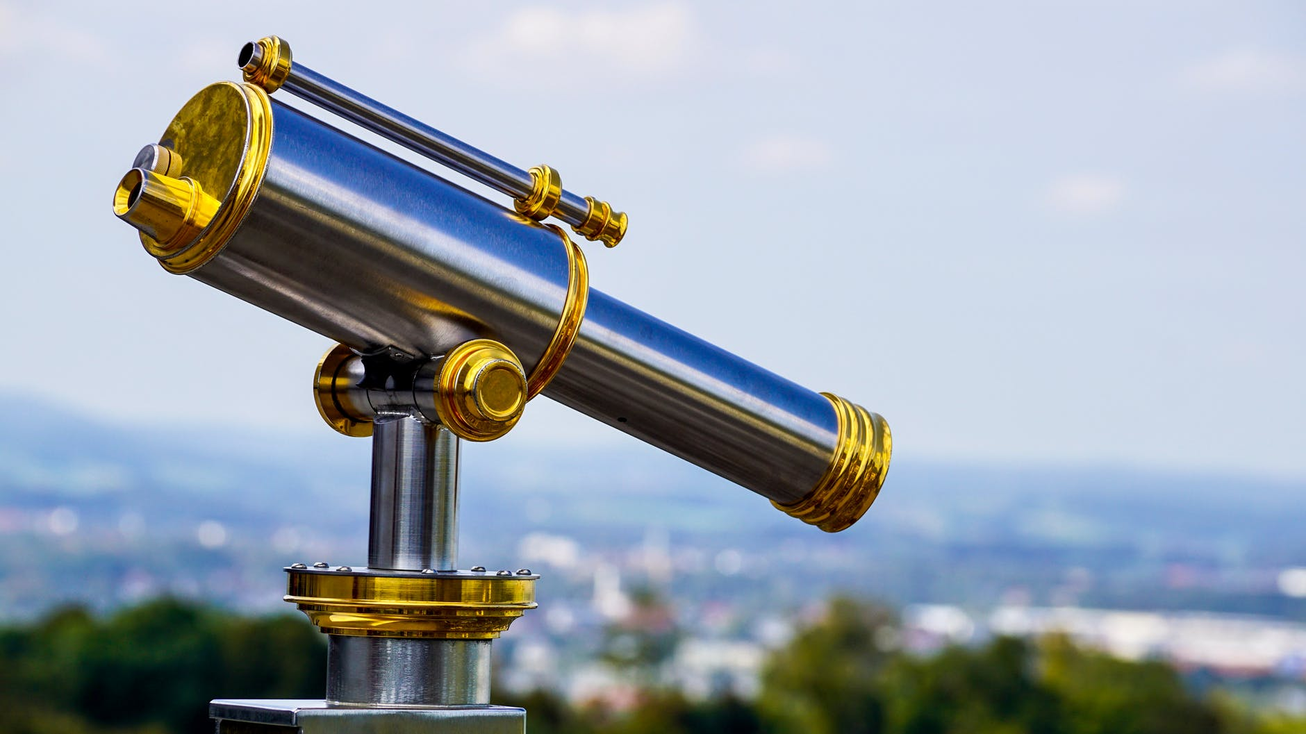 Spotting Scope Buying Guide, Spotting Scope Buying Guide