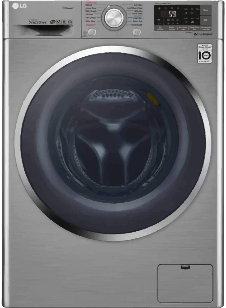 Washers and Dryers – Things You Absolutely Will need To understand